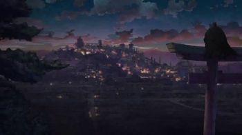 Batman Ninja Home Entertainment TV Spot - Thumbnail 2