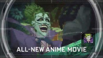 Batman Ninja Home Entertainment TV Spot - Thumbnail 3
