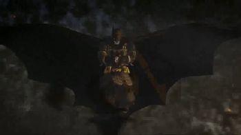 Batman Ninja Home Entertainment TV Spot - Thumbnail 8