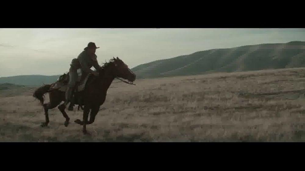 Wells Fargo Tv Commercial Earning Back Your Trust Song