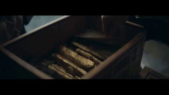 Wells Fargo TV Spot, 'Earning Back Your Trust' Song by The Black Keys - Thumbnail 2