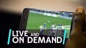 NBC Sports Gold Premier League Pass TV Spot, 'Watch Your Favorite Clubs' - Thumbnail 5