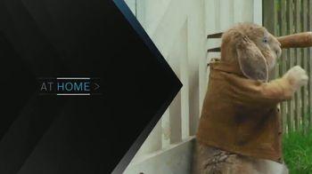 XFINITY On Demand TV Spot, 'X1: Peter Rabbit' - Thumbnail 5