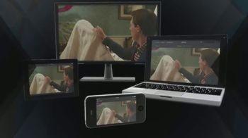 XFINITY On Demand TV Spot, 'X1: Peter Rabbit' - Thumbnail 8