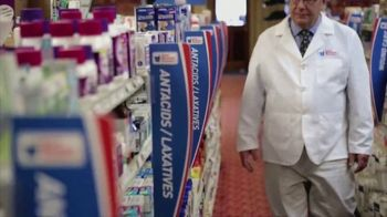 Good Neighbor Pharmacy 50% Off Sale TV Spot, 'All Month Long' - Thumbnail 1
