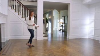 La-Z-Boy Mega Sale TV Spot, 'Skip to the End' Featuring Brooke Shields - Thumbnail 1