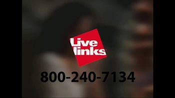 Live Links TV Spot, 'Local and Laid Back' - Thumbnail 10