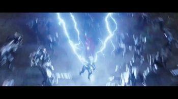 Avengers: Infinity War - Alternate Trailer 78
