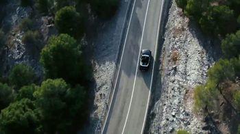 2018 Mercedes-Benz C-Class TV Spot, 'Kids' [T1] - Thumbnail 8