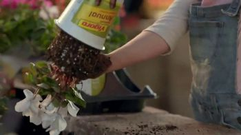 The Home Depot TV Spot, 'Heartier Plants' - Thumbnail 3