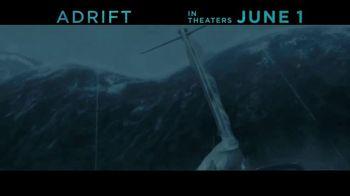 Adrift - Thumbnail 9