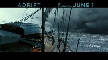 Adrift - Thumbnail 5