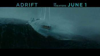 Adrift - Thumbnail 7