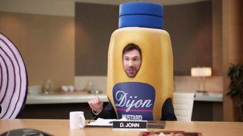Land O'Frost Premium TV Spot, 'Sandwich Healthy' - Thumbnail 7