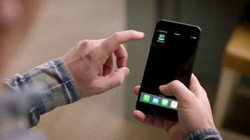 2018 HGTV Smart Home TV Spot, 'Gro: Backyard of the Future' - Thumbnail 5