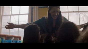 Crayola TV Spot, 'Being a Teacher' - Thumbnail 10