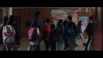 Crayola TV Spot, 'Being a Teacher' - Thumbnail 2
