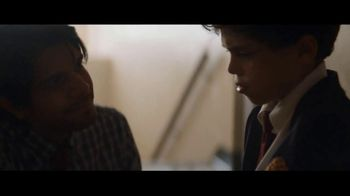 Crayola TV Spot, 'Being a Teacher' - Thumbnail 4