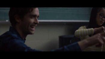 Crayola TV Spot, 'Being a Teacher' - Thumbnail 6