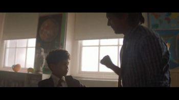 Crayola TV Spot, 'Being a Teacher' - Thumbnail 9