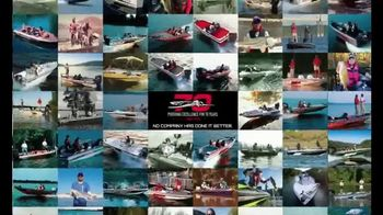 Skeeter Boats Sizzling Summer Savings TV Spot, 'Now is the Best Time' - Thumbnail 2