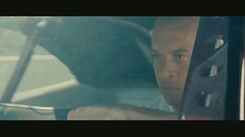 Universal Orlando Resort TV Spot, 'Fast & Furious Supercharged: Now Open' - Thumbnail 7