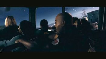 Universal Orlando Resort TV Spot, 'Fast & Furious Supercharged: Now Open' - Thumbnail 8