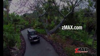 zMax Micro Lubricant TV Spot, 'Engine Life' - Thumbnail 10