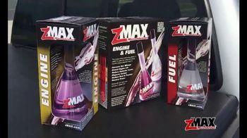 zMax Micro Lubricant TV Spot, 'Engine Life' - Thumbnail 9