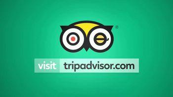 TripAdvisor TV Spot, 'Dates. Deals. Done' - Thumbnail 10