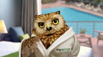TripAdvisor TV Spot, 'Dates. Deals. Done' - Thumbnail 2