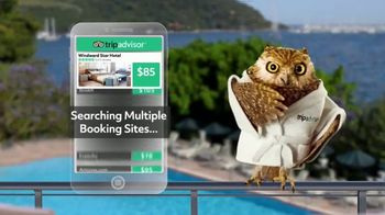 TripAdvisor TV Spot, 'Dates. Deals. Done' - Thumbnail 7