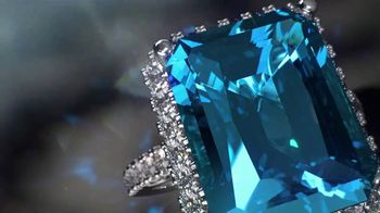 Jared Semi-Annual Event TV Spot, 'Mother's Day Gifts & Engagement Rings' - Thumbnail 1