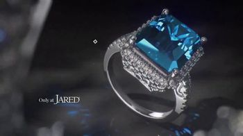 Jared Semi-Annual Event TV Spot, 'Mother's Day Gifts & Engagement Rings' - Thumbnail 4