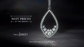 Jared Semi-Annual Event TV Spot, 'Mother's Day Gifts & Engagement Rings' - Thumbnail 6