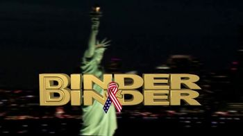 Binder and Binder TV Spot, 'We Will Deal With the Government' - Thumbnail 4