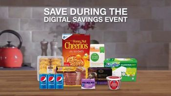 Simple Truth Digital Savings Event TV Spot, 'What's in Our Food' - Thumbnail 7