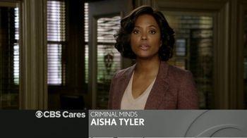 Aisha Tyler on Lupus thumbnail