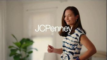 JCPenney TV Spot, 'Mother's Day: Extra $10 Off' Song by Redbone - Thumbnail 2