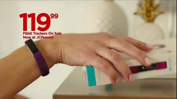 JCPenney TV Spot, 'Mother's Day: Extra $10 Off' Song by Redbone - Thumbnail 5