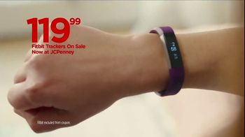 JCPenney TV Spot, 'Mother's Day: Extra $10 Off' Song by Redbone - Thumbnail 6