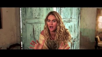 Mamma Mia! Here We Go Again - Alternate Trailer 9