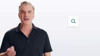 HomeToGo TV Spot, 'Outtakes' Featuring Chris Noth - Thumbnail 2