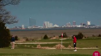 Casino Reinvestment Development Authority TV Spot, 'Atlantic City' - Thumbnail 1
