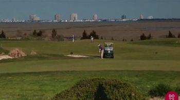 Casino Reinvestment Development Authority TV Spot, 'Atlantic City' - Thumbnail 6