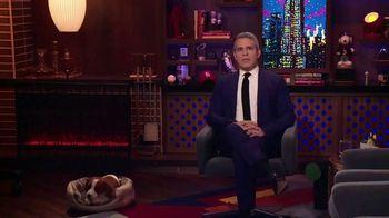 Child Mind Institute TV Spot, 'NBC: Andy Cohen PSA' - Thumbnail 1