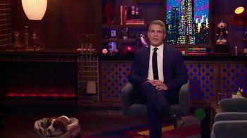 Child Mind Institute TV Spot, 'NBC: Andy Cohen PSA' - Thumbnail 2