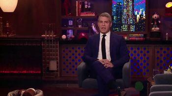 Child Mind Institute TV Spot, 'NBC: Andy Cohen PSA' - Thumbnail 3