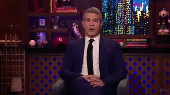 Child Mind Institute TV Spot, 'NBC: Andy Cohen PSA' - Thumbnail 5