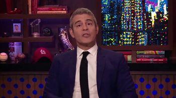Child Mind Institute TV Spot, 'NBC: Andy Cohen PSA' - Thumbnail 7